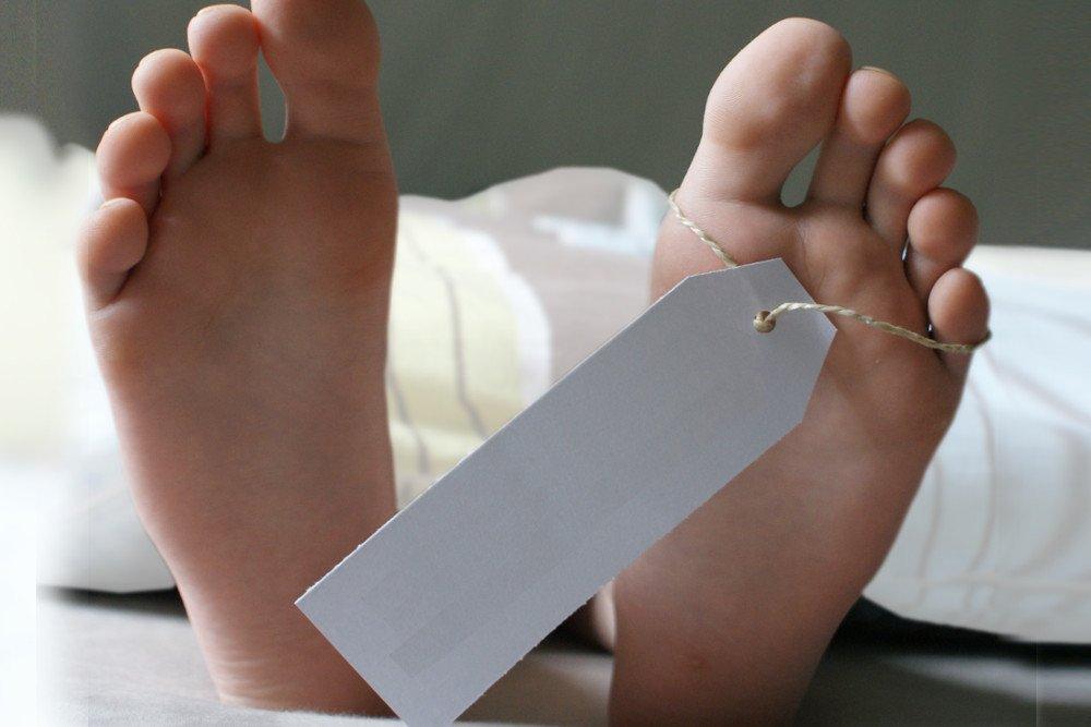 धरानमा प्लाज्मा थेरापी गरिएका एक कोरोना संक्रमितको मृत्यु